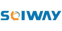 Sciway Logo