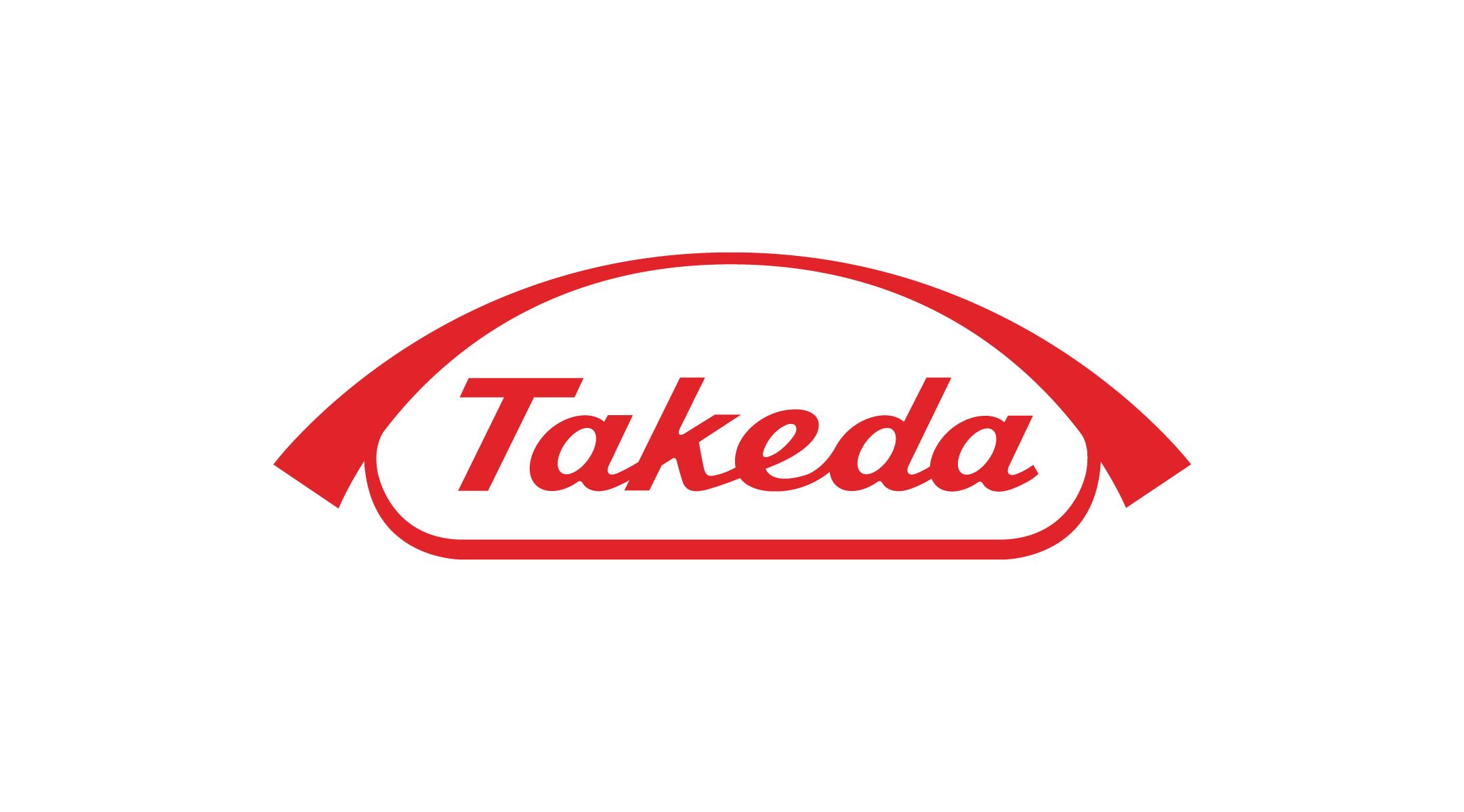 www.Takeda.com